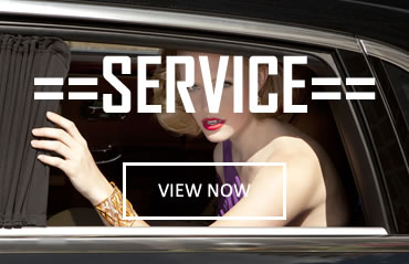 Rolls Royce Hire quotes - Services