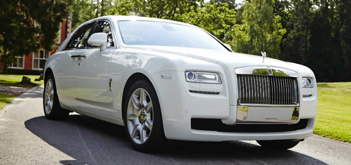 Rolls Royce For Hire >> Rolls Royce Hire Fleet Rolls Royce Ghost Phantom Hire