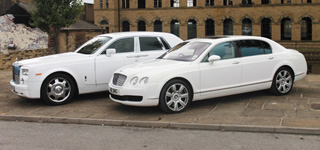 bentley mulsanne white. superb bentley u0026 rolls royce hire fleet mulsanne white