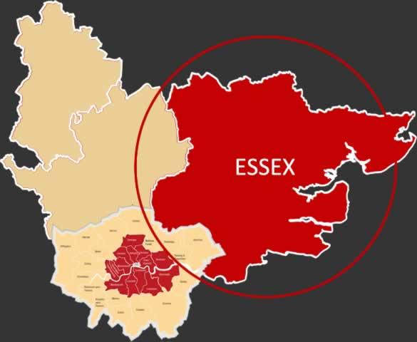 essex-map-hybrid-dark