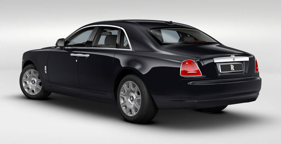 bentley mulsanne chauffeur hire with Black Rolls Royce Ghost Hire 2 on 0474 likewise Mercedes Viano Hire Weddings besides Rolls Royce Phantom Hire additionally Bentley Flying Spur Limousine Service also locallimousinehire co.