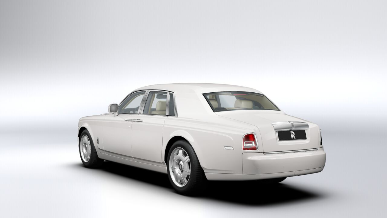 white rolls royce phantom hire herts rollers. Black Bedroom Furniture Sets. Home Design Ideas